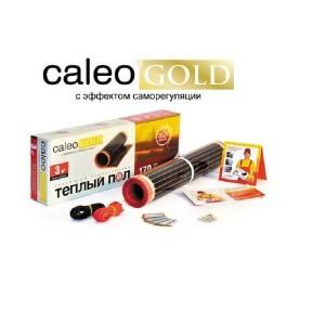 Zdesteplo_tepliy_pol_caleo_Gold