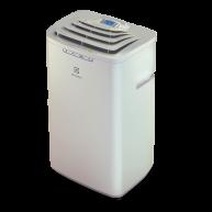 Zdesteplo_condicioner_electrolux_AirGate