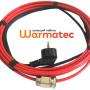 warmatec-komplekt-v-trubu_1